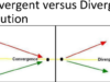 Convergent Vs Divergent Evolution