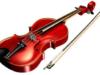 Fiddle vs Violin