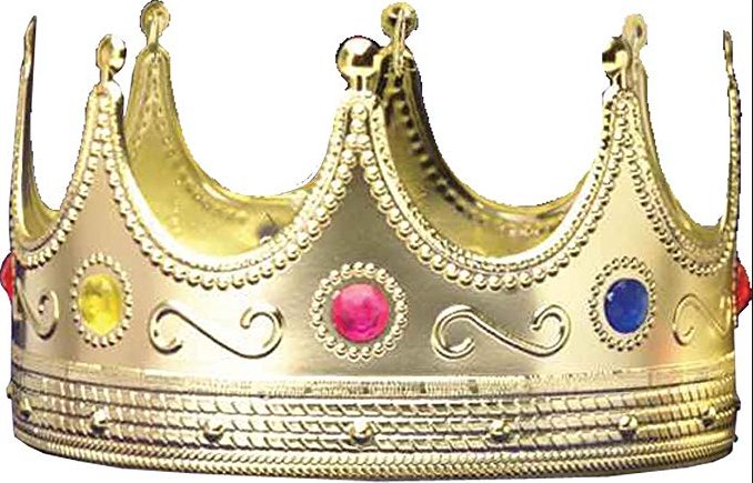 King S Crown Vs Queen S Crown Know The Difference Viva Differences