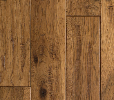Hardwood Vs Softwood Examples Amp How To Tell The