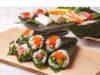 hand-roll-sushi