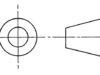 hird-Angle-Projection-Symbol