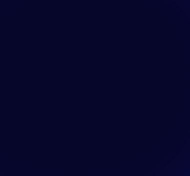 Navy Blue Vs Royal Blue Vs Cobalt Blue: What Is The ...