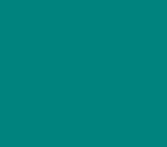 Teal Vs Turquoise Vs Aqua Vs Mint What Is The Difference Viva Differences